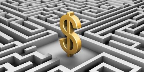 img_premium-savings-bonds_002