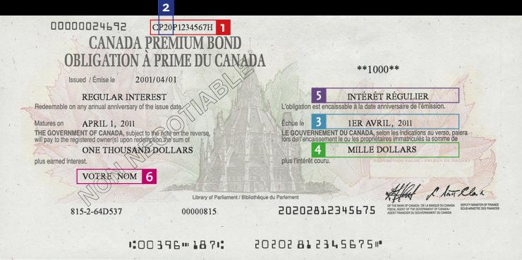 BANK_Bonds - FR